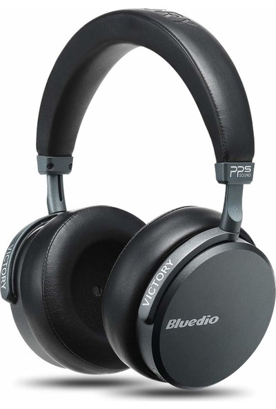 Bluedio Victory V2 Bluetooth Kulaklık