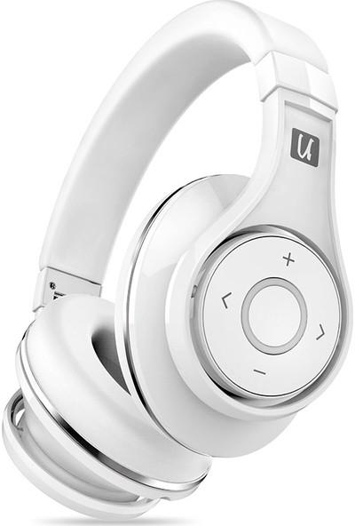 Bluedio U Ufo 3D Pps Bluetooth Kulaklık