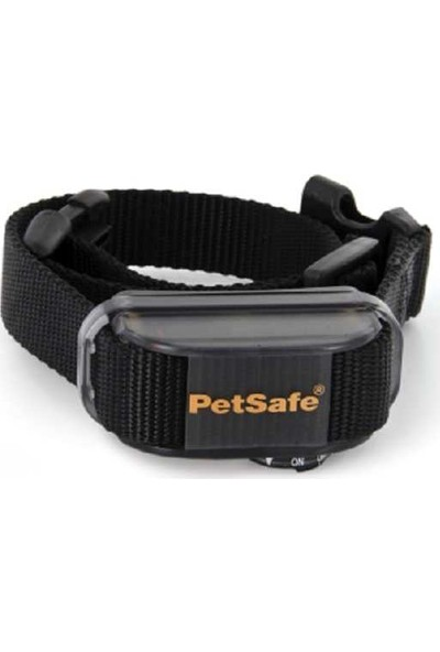 PetSafe Köpekler İçin Vibrasyonlu Eğitim Tasması