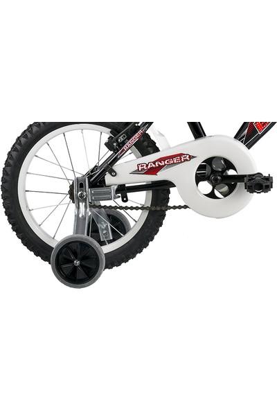 Amigo Bmx Ranger 16 Jant Bisiklet 4-9 Yaş Arası Erkek Çocuk Bisikleti