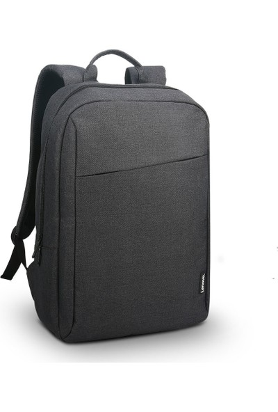 "Lenovo GX40Q17225 Case 15.6"" Toploader B210 Notebook Sırt Çantası Siyah"
