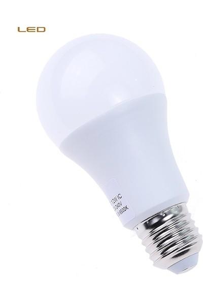 Seldur LED Ampul E-27 15 W