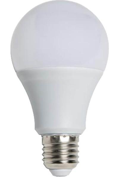 Seldur LED Ampul E-27 9 W