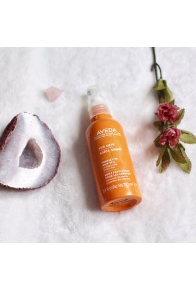 Aveda Sun Care Protective Hair Veil Saç Güneş Koruyucusu 100 ml