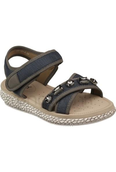 Guja 19Y121-4 Kadın Sandalet