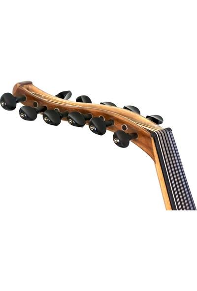 Sultan Instruments Profesyonel Ud