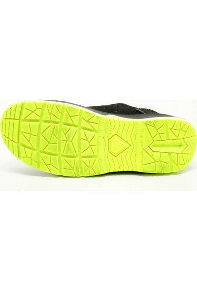 Rockwell Neon S1P Çok Amaçlı İş Ayakkabı