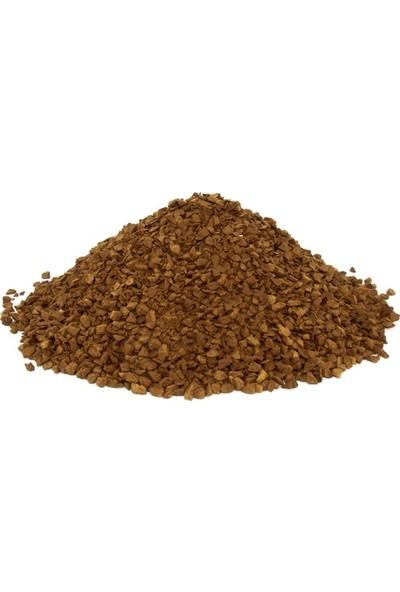 Nescafe Gold Granül Dökme Kahve 1 kg