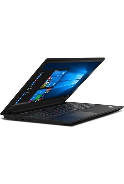 "Lenovo E595 AMD Ryzen 7 3700U 8GB 512GB SSD Freedos 15.6"" FHD Taşınabilir Bilgisayar 20NF001QTX"