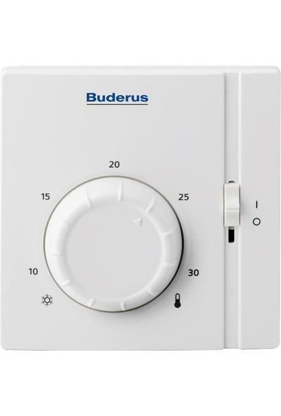 Buderus On Off Oda Termostat