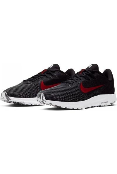 Nike AQ7481-010 Downshifter 9 Koşu Ayakkabısı 42