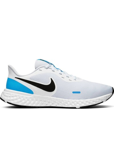 Nike BQ3204-101 Revolution 5 Koşu Ayakkabısı 40.5