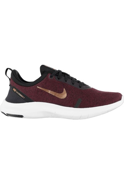 Nike AJ5908-005 Flex Experience Run 8 Koşu Ayakkabısı 36