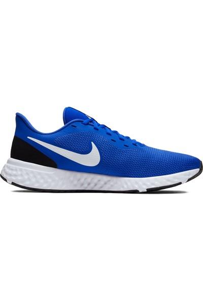 Nike BQ3204-401 Revolution 5 Koşu Ayakkabısı 40.5
