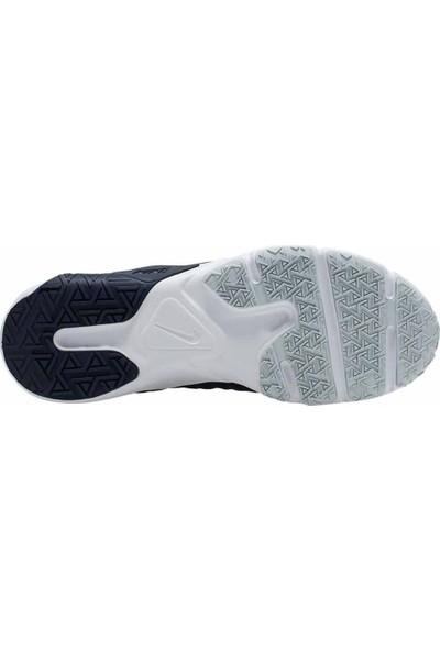 Nike CD0443-400 Legend Essential Antrenman Ayakkabısı 40.5