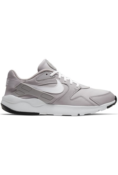 Nike AT4249-004 LD Victory Ayakkabı 40.5