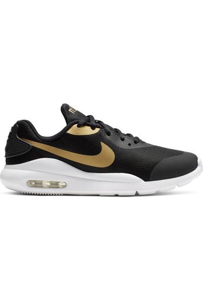 Nike AT6656-001 Air Max Oketo Çocuk Koşu Ayakkabısı 35.5