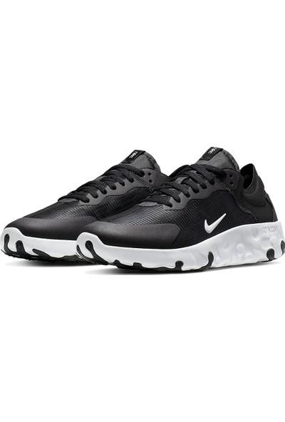Nike BQ4235-002 Renew Lucent Ayakkabı 44