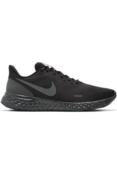 Nike BQ3204-001 Revolution 5 Koşu Ayakkabısı 42.5
