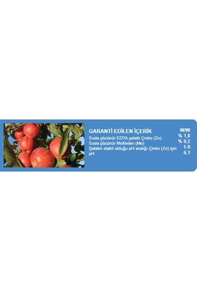 Oruç Tarım Octılon Sc Bitki Besini 250 ml