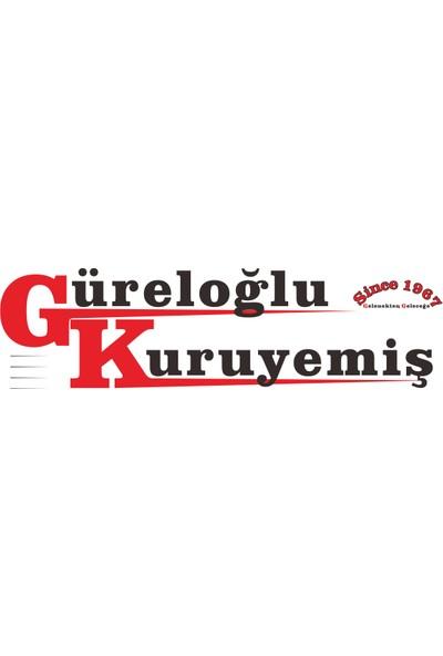 Güreloğlu Kuruyemiş Siirt Battaniyesi Çift Kişilik El Dokuma Tiftik
