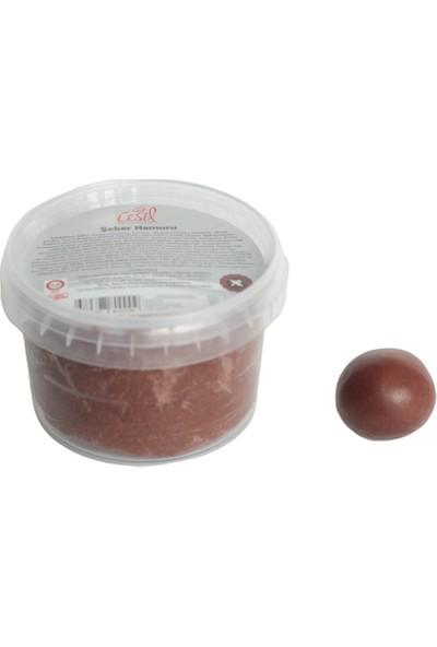Cesil 200 gr Kahverengi- Şeker Hamuru
