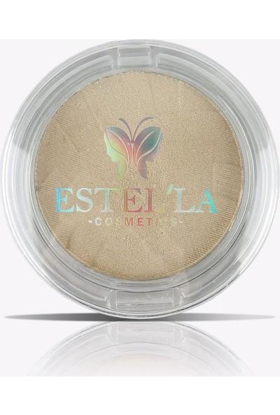Estella Highlighter - 01