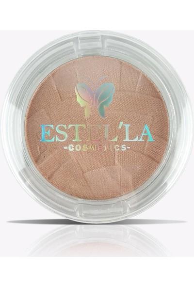 Estella Highlighter - 03