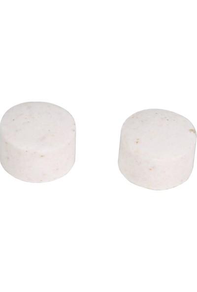 Baykuş Sarmısoviç Kalsiyum Kemik Tablet 1500 Adet