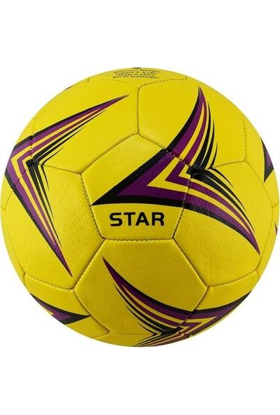 Yıldız Sport Futbol Topu