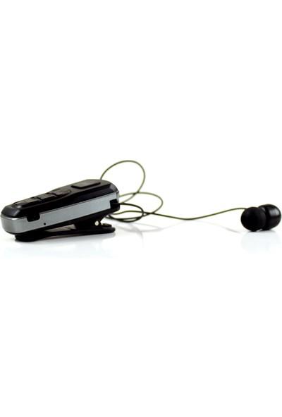 Subzero SW20 Makaralı Bluetooth Kulaklık
