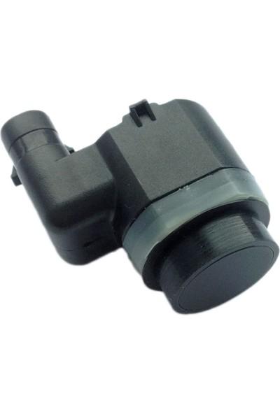 Sagemfrans Arka Park Sensörü Clio 3 - Kango 3 - Laguna 3 [284420027R]
