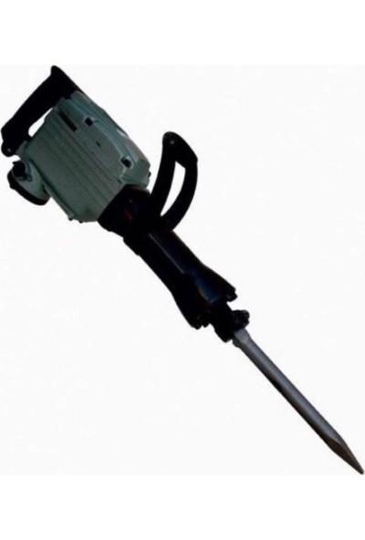 Mur-Cell Kırıcı 65 mm