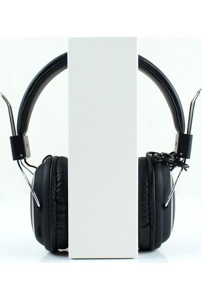 Acl Kablosuz Kulaklık