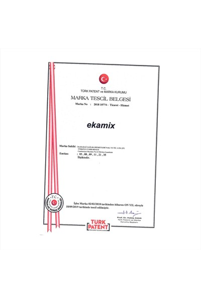 Ekamix Film Wax - Boncuk Ağda Black 1000 gr + Yağ + Cezve + Spatula + Eldiven