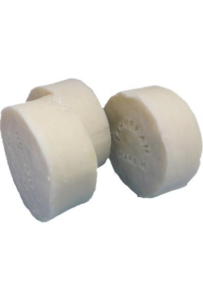 Şahmeran Argan Yağlı Sabun 200 gr
