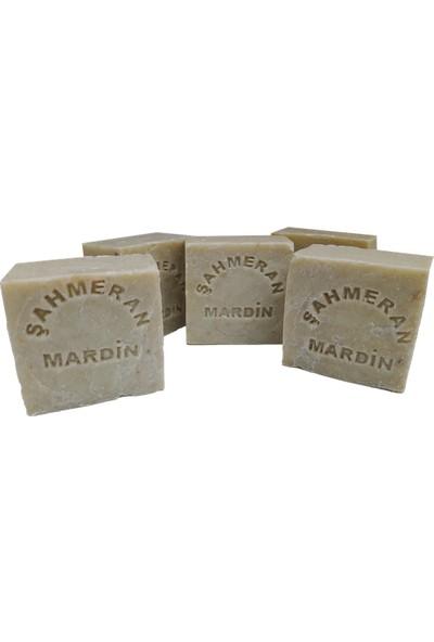 Şahmeran Çörek Otlu Sabun 100 gr