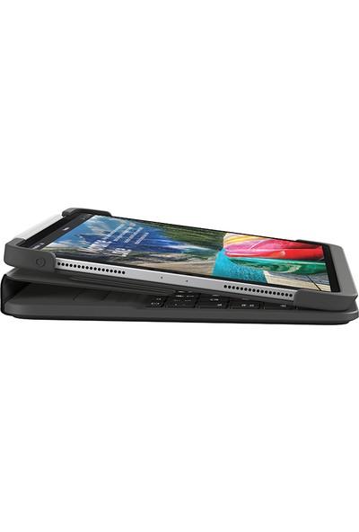 Logitech iPad Pro 11 Slim Folio Pro Klavyeli Kılıf