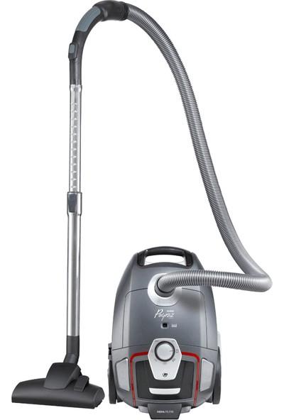 Vestel Poyraz A7500 Elektrikli Süpürge