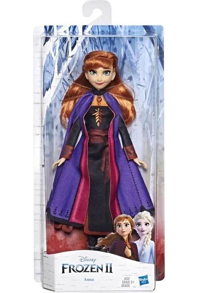 Hasbro Frozen 2: Anna