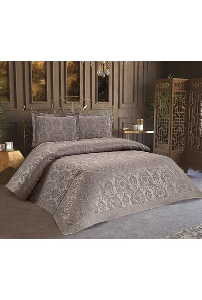 Butikhome Confort Yatak Örtüsü Tek Kişilik