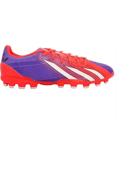 Adidas F10 Trx Ag M G97727