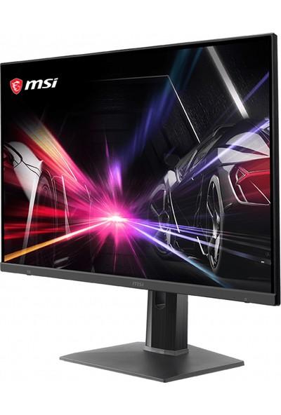 "MSI Optix MAG271R 27"" 165Hz 1ms (HDMI+Display) FreeSync Full HD Monitör"