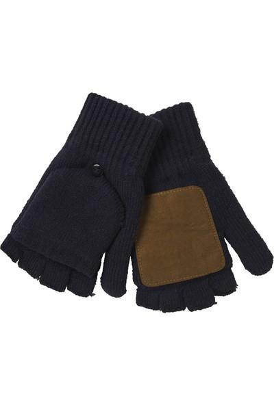 Helly Hansen HHA.67418 Hh Roam Gloves HHA.597 Navy Helly Hansen Unisex Kayak Eldiveni