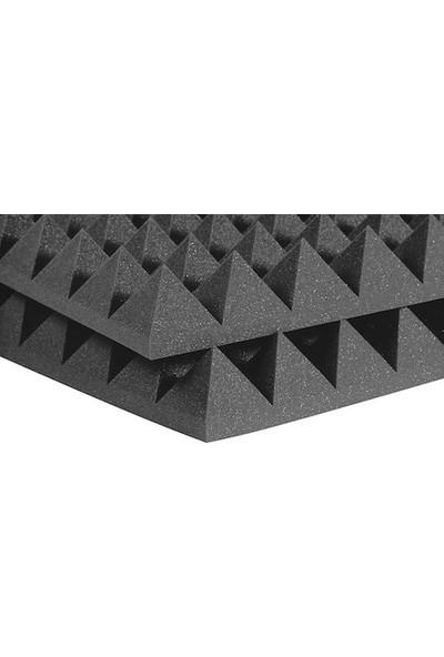 Eryapı Yanmaz Piramit Sünger 5 cm