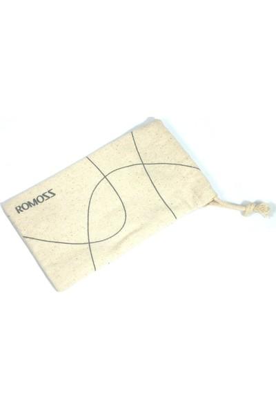 Romoss Universal Organik Kese Kılıf