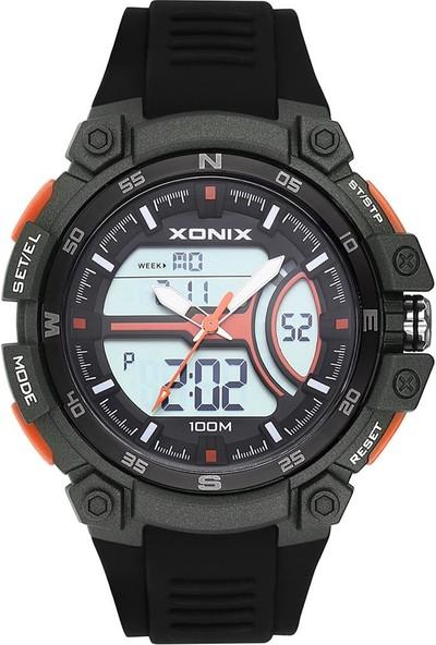 Xonix XOX-VF005 Erkek Kadın Kol Saati