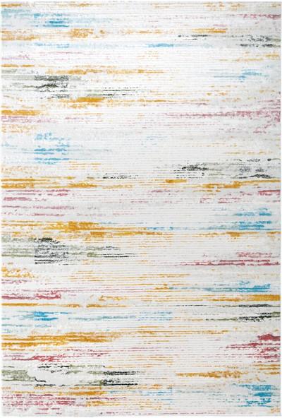 Atlantik Halı W9939 Rainbow 80 x 150