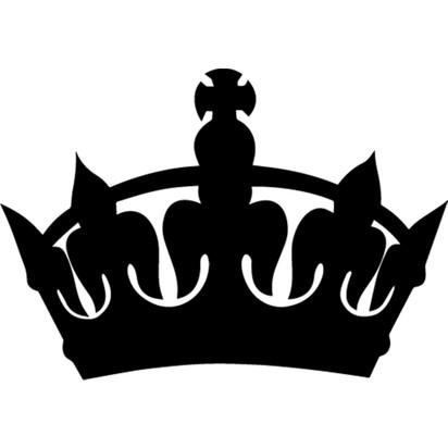 Beas Tablo Kral Taci Siyah Metal Tablo Fiyati Taksit Secenekleri