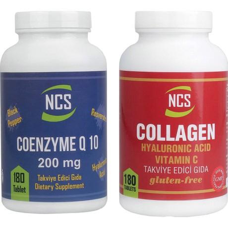 ncs+coenzyme+q10+alpha+lipoic+acid+lcarnitine+180+tablet
